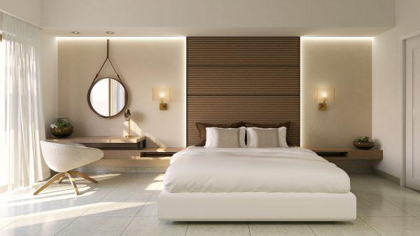Dimiourgiki - Crown Royal Hotel