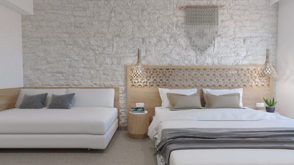 Dimiourgiki - Sirios Village Hotel