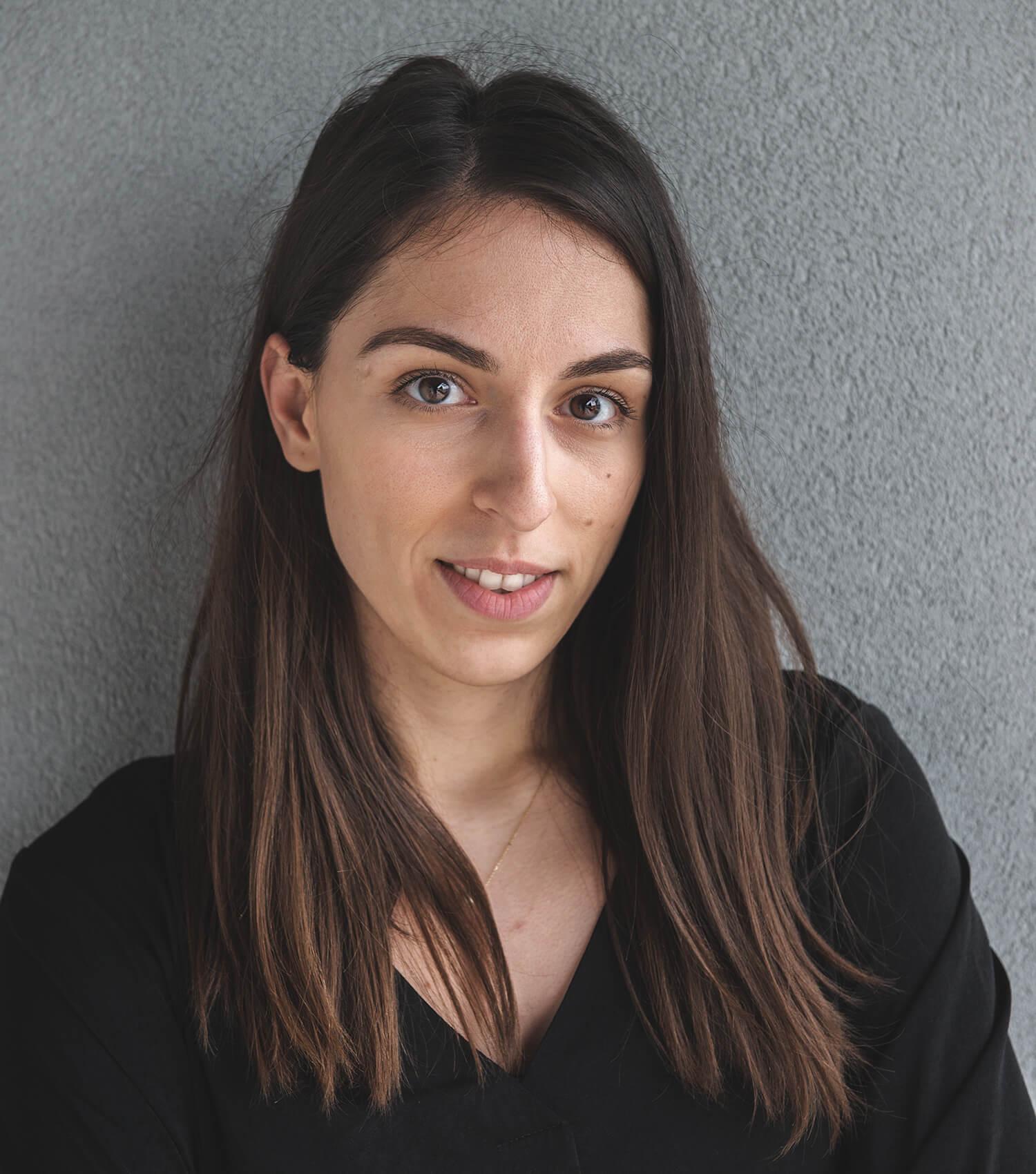 Κορίνα Βαρβάτου - Δημιουργική ΕΠΕ